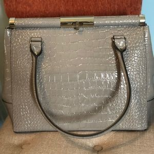 Kate Spade Constance handbag